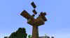 Shaved tree 2.png