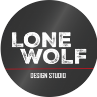 lonewolfdesign
