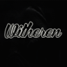 Witheren1